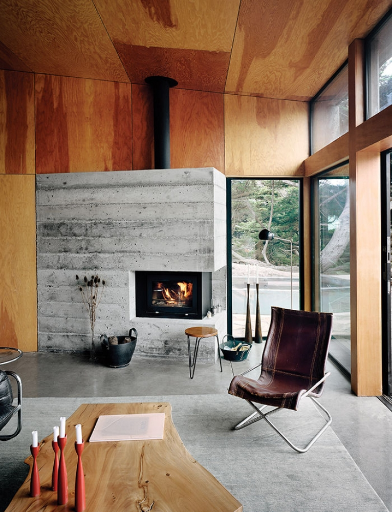 http://solisdesignstudio.com/files/gimgs/th-2_back_at_the_ranch-sea_ranch-living_room-stool-leather-chrome-chair_v2.jpg
